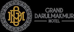 GRAND DARULMAKMUR HOTEL