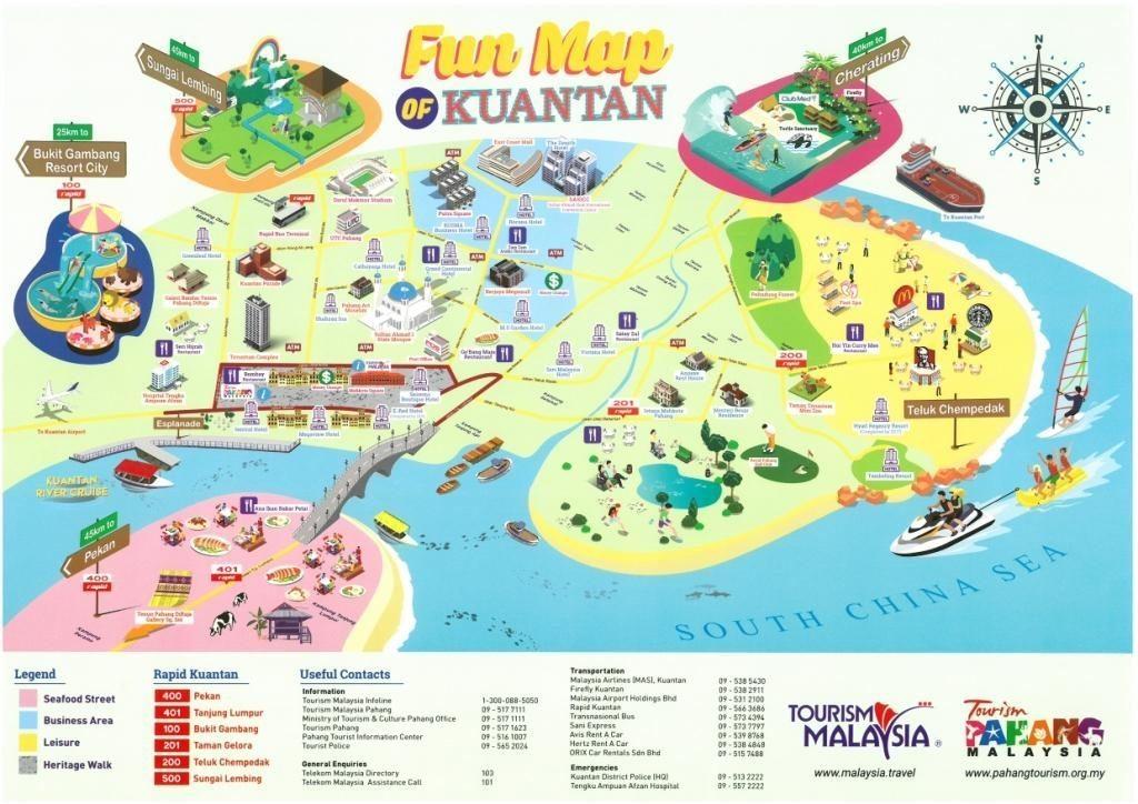 map-kuantan_1